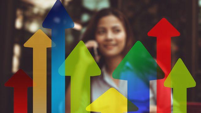 Economia – corsi di laurea triennale