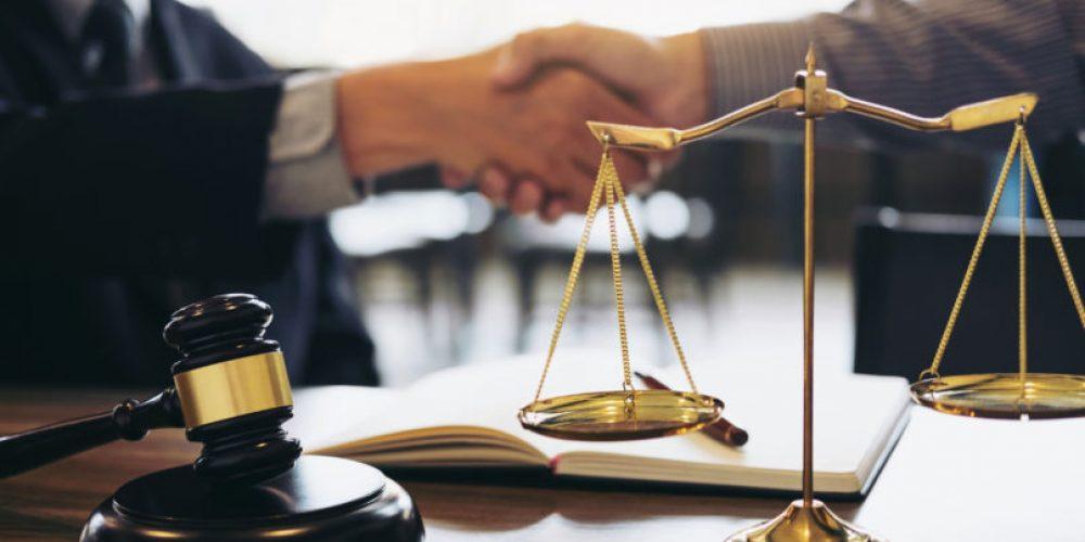 Servizi Giuridici per l'Impresa, la laurea triennale che chiedono le aziende!