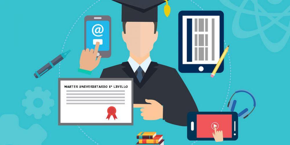 Master Universitario annuale di I Livello – Didattica metacognitiva: motivazione e apprendimento (1500 ore – 60 CFU)
